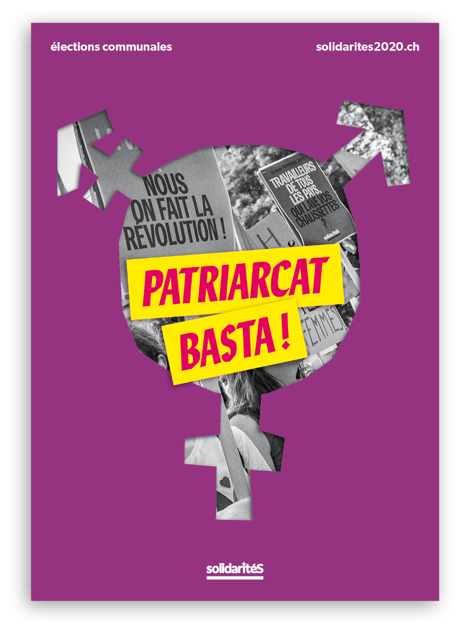 PatriarcatBasta